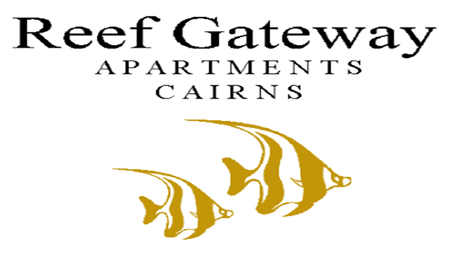 Reef Gateway